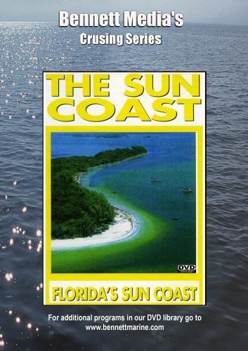 The Floridas Sun Coast