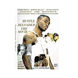 Hustle Reloaded The Movie