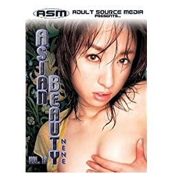 Asian Beauty Volume 18 Nene