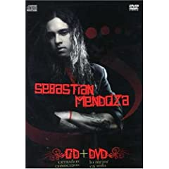 Extranos Conocidos/DVD Lo Mejor En Vivo