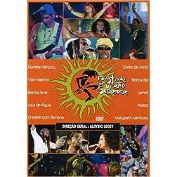 Festival De Ver?O Salvador 2006