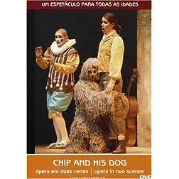 Chip & His Dpg