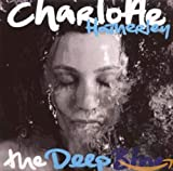 The Deep Blue by Charlotte Hatherley