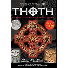 The Cross of Thoth