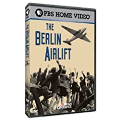 American Experience: Berlin Airlift