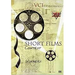 VCI Short Films Contest Winners