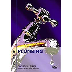 Plumbing: How to Diy (Std)
