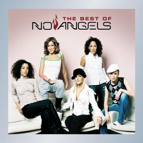 No Angels - Best of No Angels (Ltd. Pur Edition) - Zortam Music