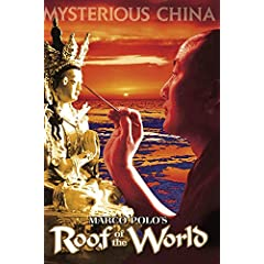 Marco Polo's Roof of the World