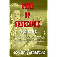 Oath of Vengeance