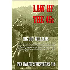 Law of the 45s