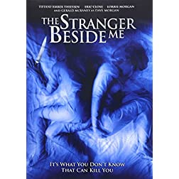 The Stranger Beside Me