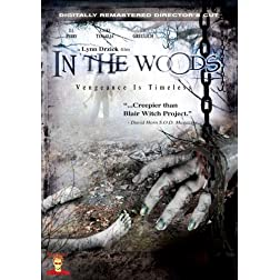 In the Woods (Special Edition Release)