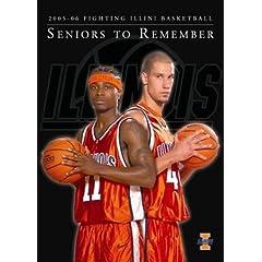 Illinois 2005-2006 Season in Review