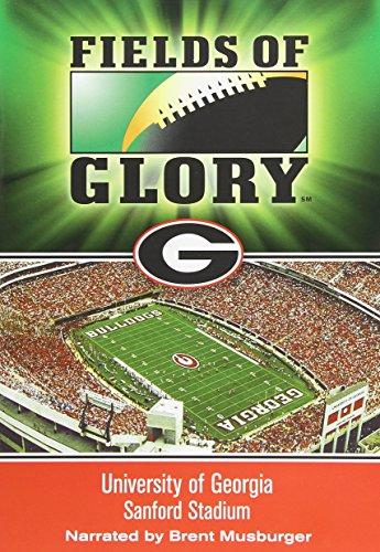 Fields of Glory: Georgia