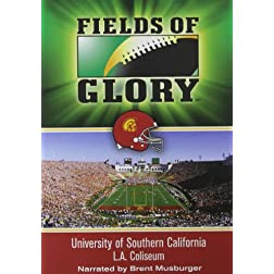 Fields of Glory: USC