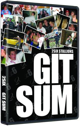 2Six: Gitsum