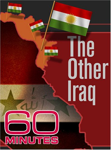 60 Minutes - The Other Iraq (February 18, 2007)