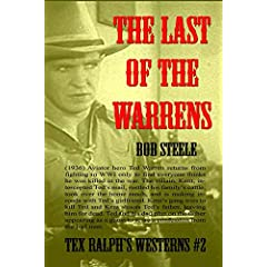 The Last of the Warrens
