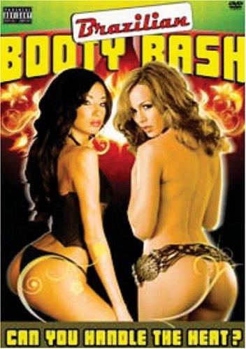 Brazilian Booty Bash