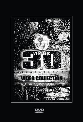 VI Music 30 Video Collection