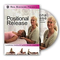 Positional Release Massage
