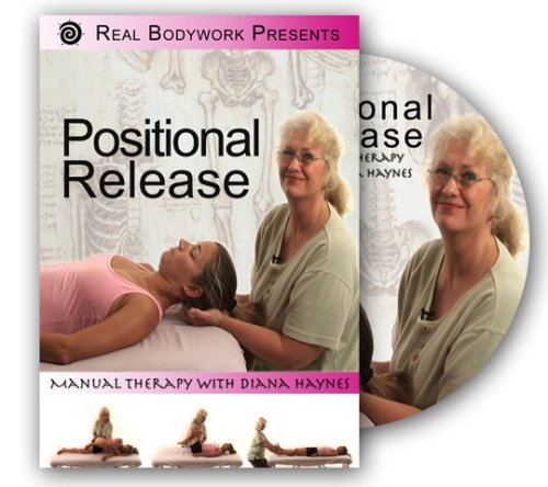 Positional Release Massage