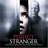 Perfect Stranger Soundtrack