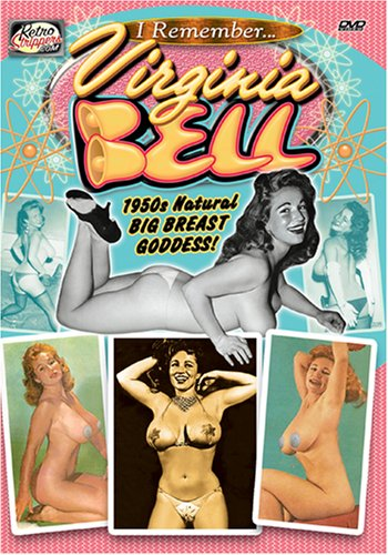 I Remember Virgina Bell