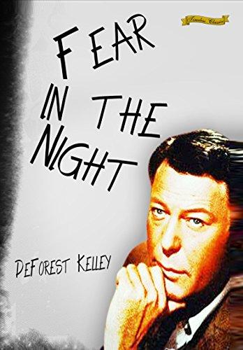 Fear In The Night (1947) [Enhanced]