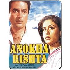 Anokha Rishta