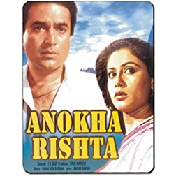 Anokha Rishta