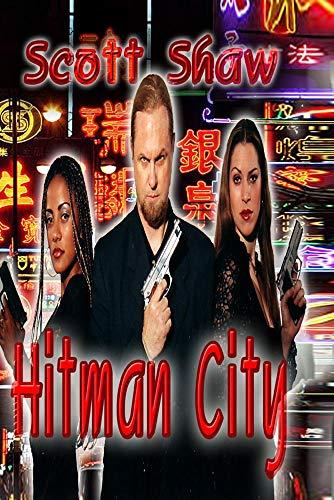 Hitman City