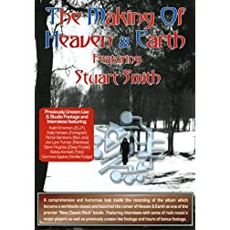 The Making of Heaven and Earth