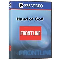 Frontline - Hand of God