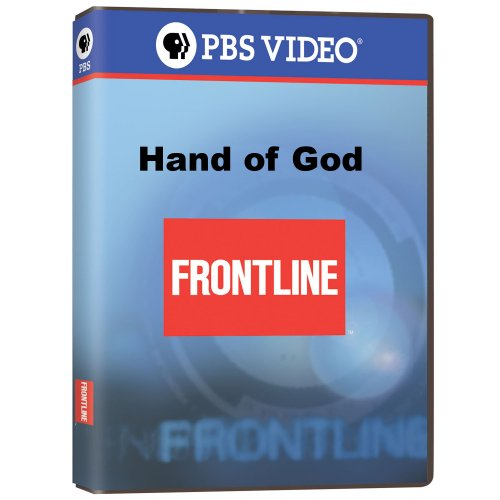 Frontline - Hand of God