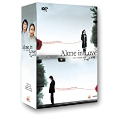 Alone in Love