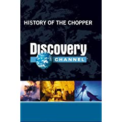 History of the Chopper