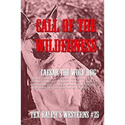 Call of the Wilderness