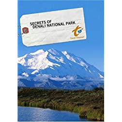 Secrets of Denali National Park