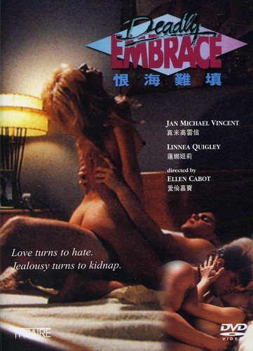 Deadly Embrace