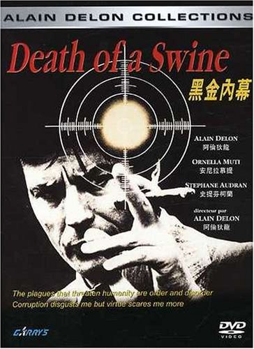 Death of a Swine