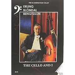 Erling Bengtsson: Cello & I