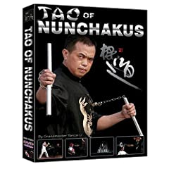 Tao of Nunchakus