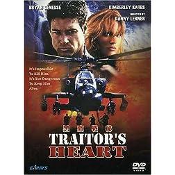 Traitors Heart