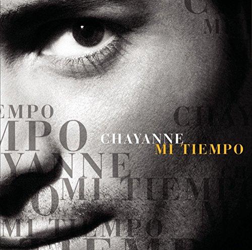 Chayanne - MI TIEMPO - Zortam Music