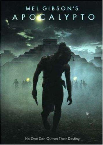Mel Gibson's Apocalypto (Widescreen Edition)