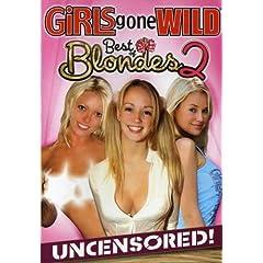 Girls Gone Wild: Best of Blondes, Vol. 2