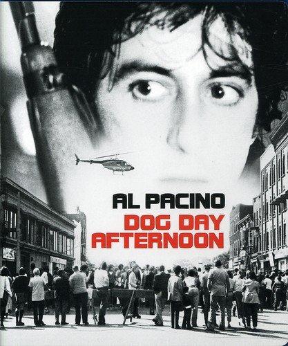 Dog Day Afternoon [Blu-ray]