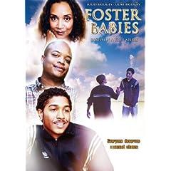 Foster Babies